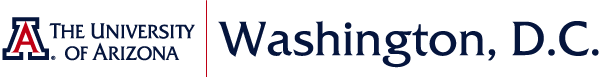 Washington, D.C. Center for Outreach & Collaboration | Home